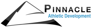Pinnacle Athletic Development