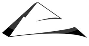 Pinnacle P Logo