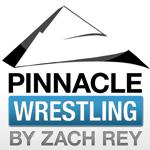 Pinnacle Wrestling Thumbnail