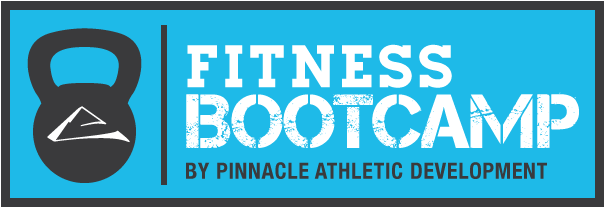 Pinnacle Fitness Bootcamp
