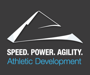 Speed Power Agility