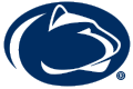 PSU Athletics Logo